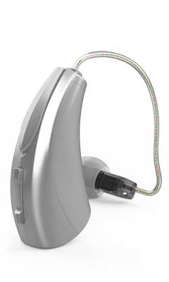product-ric-hearing-aids